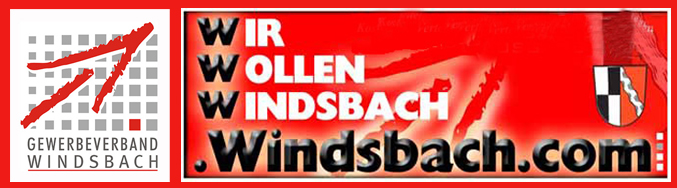 Windsbach